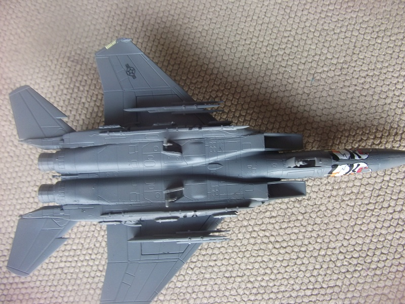 F-15E Strike Eagle Dscf4123