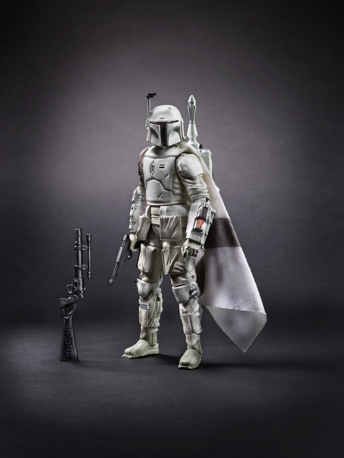 Anyone going to collect the 6 inch Black Series figures? - Page 2 Boba-f10