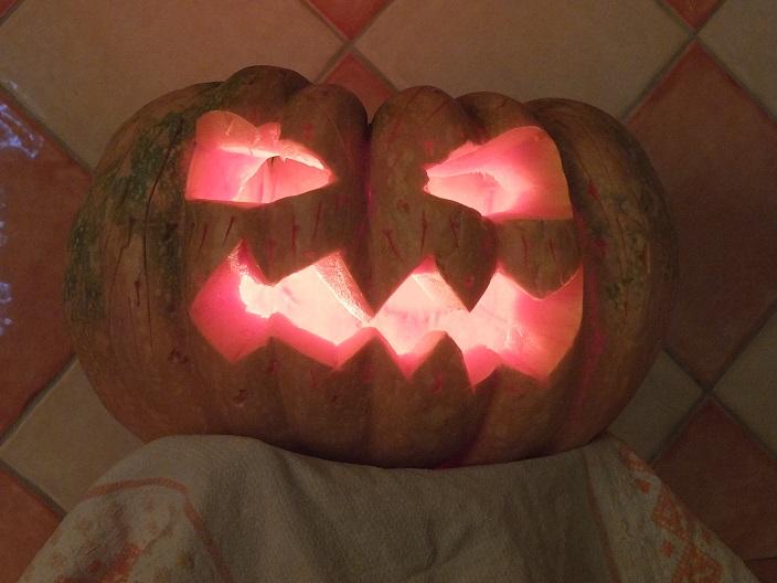 Happy Halloween  Hallow10