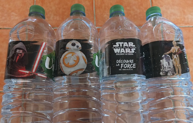 Your Episode VII shop products and promos  Le_ryv12