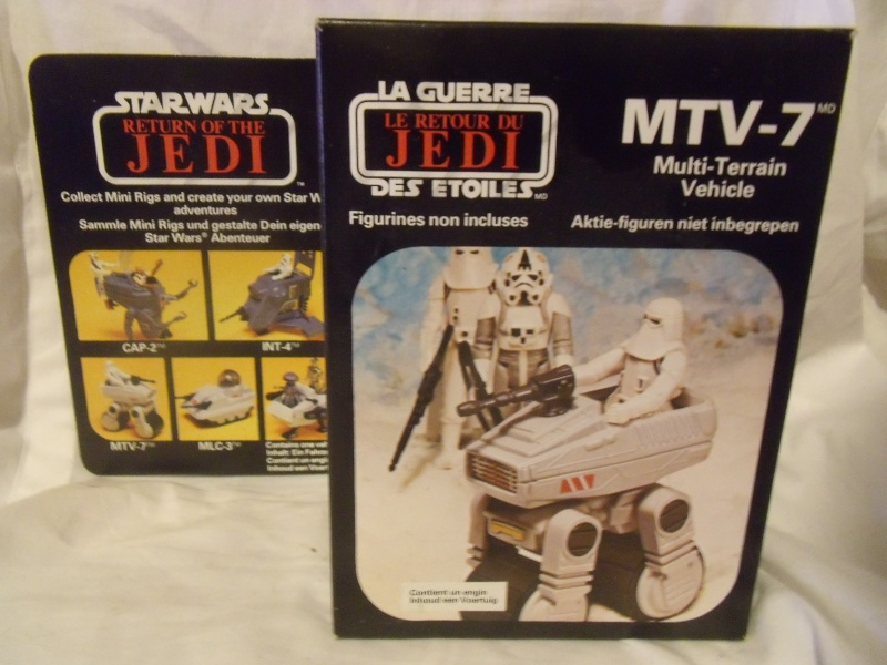 PROJECT OUTSIDE THE BOX - Star Wars Vehicles, Playsets, Mini Rigs & other boxed products  - Page 2 Mtv7_b10