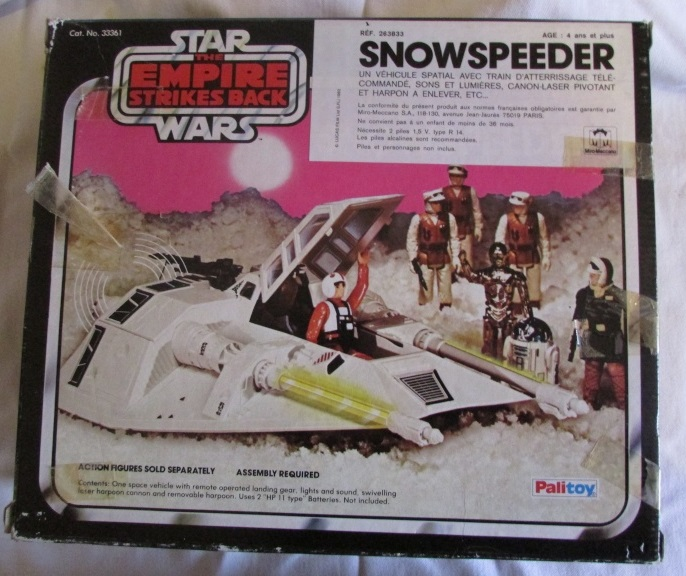 PROJECT OUTSIDE THE BOX - Star Wars Vehicles, Playsets, Mini Rigs & other boxed products  - Page 6 Rebel_10