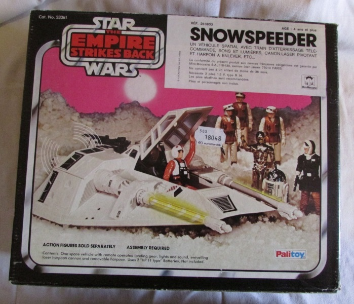 PROJECT OUTSIDE THE BOX - Star Wars Vehicles, Playsets, Mini Rigs & other boxed products  - Page 8 Rebel_20