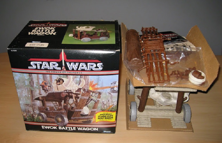 PROJECT OUTSIDE THE BOX - Star Wars Vehicles, Playsets, Mini Rigs & other boxed products  - Page 6 Sw_ewo10