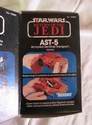 PROJECT OUTSIDE THE BOX - Star Wars Vehicles, Playsets, Mini Rigs & other boxed products  - Page 8 Ast5_r11
