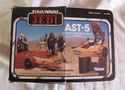 PROJECT OUTSIDE THE BOX - Star Wars Vehicles, Playsets, Mini Rigs & other boxed products  - Page 8 Ast5_r12