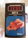 PROJECT OUTSIDE THE BOX - Star Wars Vehicles, Playsets, Mini Rigs & other boxed products  - Page 8 Ast5_r13