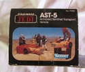 PROJECT OUTSIDE THE BOX - Star Wars Vehicles, Playsets, Mini Rigs & other boxed products  - Page 8 Ast5_r14
