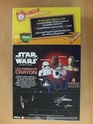 Your Episode VII shop products and promos  Chocop12