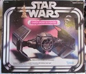 PROJECT OUTSIDE THE BOX - Star Wars Vehicles, Playsets, Mini Rigs & other boxed products  - Page 6 Darth_12