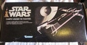 PROJECT OUTSIDE THE BOX - Star Wars Vehicles, Playsets, Mini Rigs & other boxed products  - Page 6 Darth_14