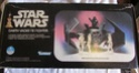 PROJECT OUTSIDE THE BOX - Star Wars Vehicles, Playsets, Mini Rigs & other boxed products  - Page 6 Darth_15