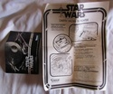 PROJECT OUTSIDE THE BOX - Star Wars Vehicles, Playsets, Mini Rigs & other boxed products  - Page 6 Darth_18