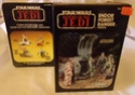 PROJECT OUTSIDE THE BOX - Star Wars Vehicles, Playsets, Mini Rigs & other boxed products  - Page 8 Endor_11