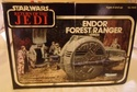 PROJECT OUTSIDE THE BOX - Star Wars Vehicles, Playsets, Mini Rigs & other boxed products  - Page 8 Endor_12