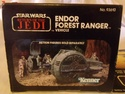 PROJECT OUTSIDE THE BOX - Star Wars Vehicles, Playsets, Mini Rigs & other boxed products  - Page 8 Endor_13