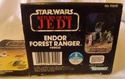 PROJECT OUTSIDE THE BOX - Star Wars Vehicles, Playsets, Mini Rigs & other boxed products  - Page 8 Endor_14