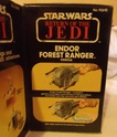 PROJECT OUTSIDE THE BOX - Star Wars Vehicles, Playsets, Mini Rigs & other boxed products  - Page 8 Endor_15