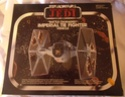 PROJECT OUTSIDE THE BOX - Star Wars Vehicles, Playsets, Mini Rigs & other boxed products  - Page 6 Imperi11