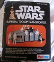 PROJECT OUTSIDE THE BOX - Star Wars Vehicles, Playsets, Mini Rigs & other boxed products  - Page 6 Imperi21