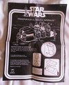 PROJECT OUTSIDE THE BOX - Star Wars Vehicles, Playsets, Mini Rigs & other boxed products  - Page 6 Imperi26