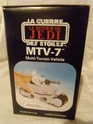 PROJECT OUTSIDE THE BOX - Star Wars Vehicles, Playsets, Mini Rigs & other boxed products  - Page 2 Mtv7_b11