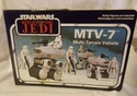 PROJECT OUTSIDE THE BOX - Star Wars Vehicles, Playsets, Mini Rigs & other boxed products  - Page 2 Mtv7_b12