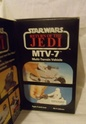 PROJECT OUTSIDE THE BOX - Star Wars Vehicles, Playsets, Mini Rigs & other boxed products  - Page 2 Mtv7_b13