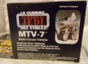 PROJECT OUTSIDE THE BOX - Star Wars Vehicles, Playsets, Mini Rigs & other boxed products  - Page 2 Mtv7_b15
