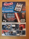 Your Episode VII shop products and promos  Nestle11