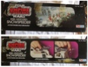 PROJECT OUTSIDE THE BOX - Star Wars Vehicles, Playsets, Mini Rigs & other boxed products  - Page 6 Rebel_15