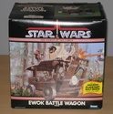 PROJECT OUTSIDE THE BOX - Star Wars Vehicles, Playsets, Mini Rigs & other boxed products  - Page 6 Sw_ewo11