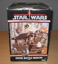 PROJECT OUTSIDE THE BOX - Star Wars Vehicles, Playsets, Mini Rigs & other boxed products  - Page 6 Sw_ewo12