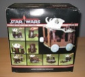 PROJECT OUTSIDE THE BOX - Star Wars Vehicles, Playsets, Mini Rigs & other boxed products  - Page 6 Sw_ewo13