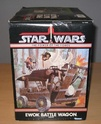 PROJECT OUTSIDE THE BOX - Star Wars Vehicles, Playsets, Mini Rigs & other boxed products  - Page 6 Sw_ewo14