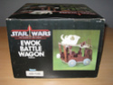 PROJECT OUTSIDE THE BOX - Star Wars Vehicles, Playsets, Mini Rigs & other boxed products  - Page 6 Sw_ewo15