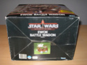 PROJECT OUTSIDE THE BOX - Star Wars Vehicles, Playsets, Mini Rigs & other boxed products  - Page 6 Sw_ewo16