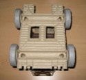 PROJECT OUTSIDE THE BOX - Star Wars Vehicles, Playsets, Mini Rigs & other boxed products  - Page 6 Sw_ewo24