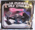 PROJECT OUTSIDE THE BOX - Star Wars Vehicles, Playsets, Mini Rigs & other boxed products  - Page 6 Tie_fi11