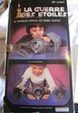 PROJECT OUTSIDE THE BOX - Star Wars Vehicles, Playsets, Mini Rigs & other boxed products  - Page 6 Tie_fi13