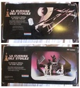 PROJECT OUTSIDE THE BOX - Star Wars Vehicles, Playsets, Mini Rigs & other boxed products  - Page 6 Tie_fi14