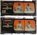 PROJECT OUTSIDE THE BOX - Star Wars Vehicles, Playsets, Mini Rigs & other boxed products  - Page 8 Tie_in11