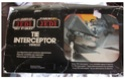 PROJECT OUTSIDE THE BOX - Star Wars Vehicles, Playsets, Mini Rigs & other boxed products  - Page 8 Tie_in12