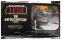 PROJECT OUTSIDE THE BOX - Star Wars Vehicles, Playsets, Mini Rigs & other boxed products  - Page 8 Tie_in14