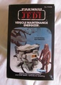 PROJECT OUTSIDE THE BOX - Star Wars Vehicles, Playsets, Mini Rigs & other boxed products  - Page 8 Vme_ro11