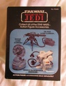 PROJECT OUTSIDE THE BOX - Star Wars Vehicles, Playsets, Mini Rigs & other boxed products  - Page 8 Vme_ro12