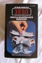 PROJECT OUTSIDE THE BOX - Star Wars Vehicles, Playsets, Mini Rigs & other boxed products  - Page 8 Vme_ro13