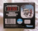 PROJECT OUTSIDE THE BOX - Star Wars Vehicles, Playsets, Mini Rigs & other boxed products  - Page 8 Vme_ro15