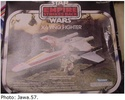 PROJECT OUTSIDE THE BOX - Star Wars Vehicles, Playsets, Mini Rigs & other boxed products  X_wing10