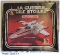 PROJECT OUTSIDE THE BOX - Star Wars Vehicles, Playsets, Mini Rigs & other boxed products  X_wing14